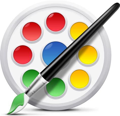 icon themes apps fi case study fi iconography