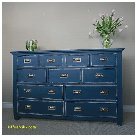 navy blue dresser bedroom furniture dresser lovely navy blue dresser bedroom furniture navy