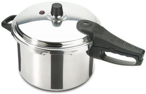 cocinar olla presion olla a presi 243 n una forma de cocinar desde legumbres