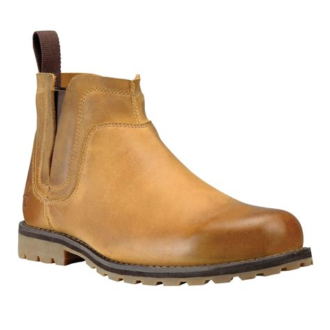timberland earthkeepers original rugged pull on boot