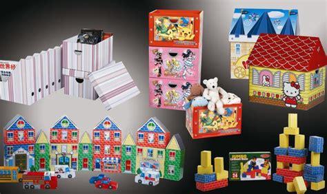 Handmade Story Books - china handmade story books greeting cards china books