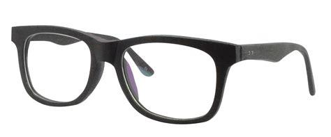 progressive eyeglasses best price glasses