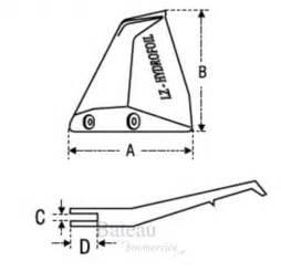 outboard boat motor transport stabilizer lalizas hydrofoil voor buitenboordmotor vanaf 50 pk