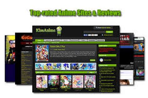 watch anime online free paid anime cartoon streaming
