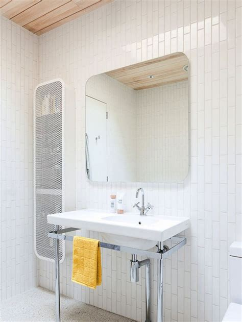 vertical subway tile 17 best images about the subway tile on pinterest round