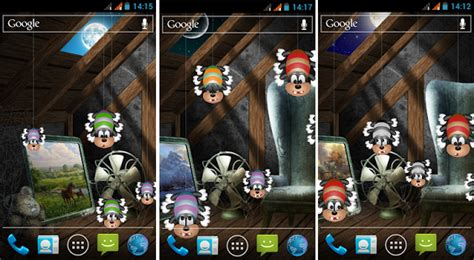 wallpaper bergerak khusus android wallpaper keren bergerak untuk hp samsung android gratis