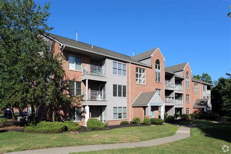 The Appartments by The Apartments Apartments Emmaus Pa