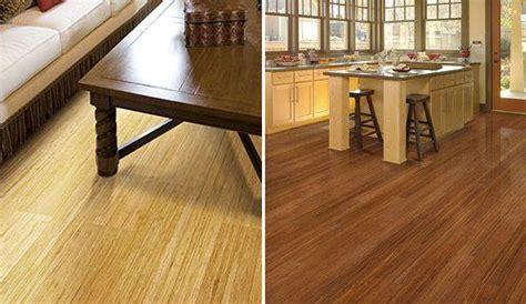 homelegend cork and bamboo floors pinterest flooring