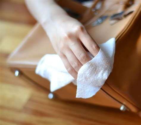 Tips To Care For Your Leather Accessories by Tuci Italia Handbag Spa Care And Cleaning Tips For Your