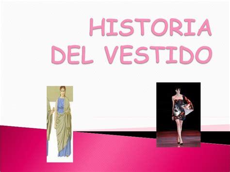 los origenes del totalitarismo 8420647713 historia del vestido