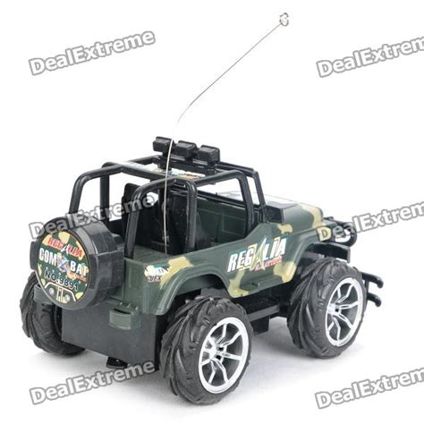 Go Anywhere Vehicles by Buy 49mhz R C Go Anywhere Vehicle Car With Remote