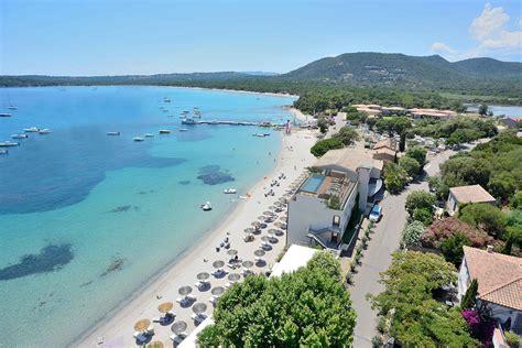 hotel porto vecchio le pinarello 233 is