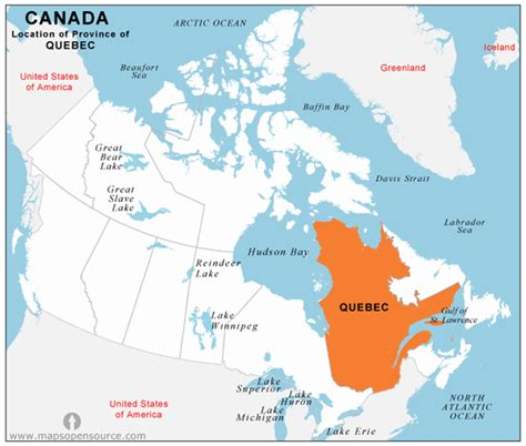 canada location map free location map location map of province