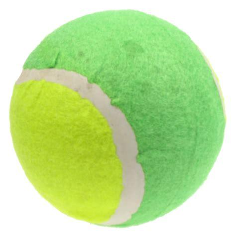 tennis balls for dogs mega sized tennis for dogs 12 5cm or 5 quot diameter ebay