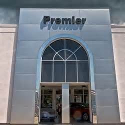Premier Chrysler Jeep Dodge by Premier Chrysler Jeep Dodge 19 Beitr 228 Ge Autohaus