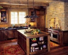 All rooms kitchen photos