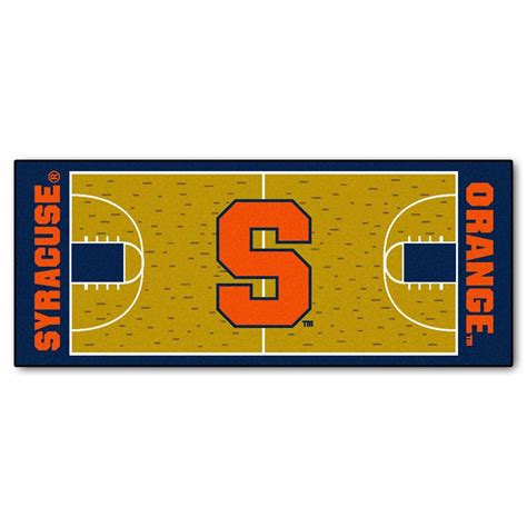 syracuse basketball coloring pages syracuse colors 28 images syracuse orange color emblem