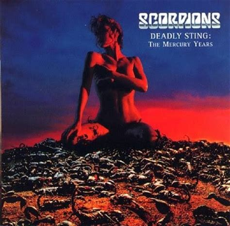 Deadly Sting mp3free888 scorpions discography flac 26 cd