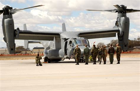 by order of the commander kirtland air force base cv 22 delivered to air force gt u s air force gt article