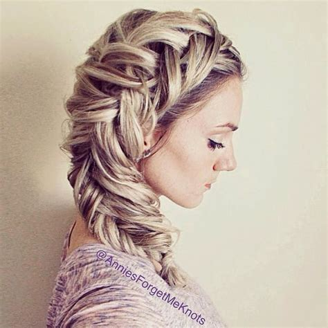 fun casual hairstyles for short hair excellence hairstyles gallery 111 best fun hairdos images on pinterest hairstyle ideas