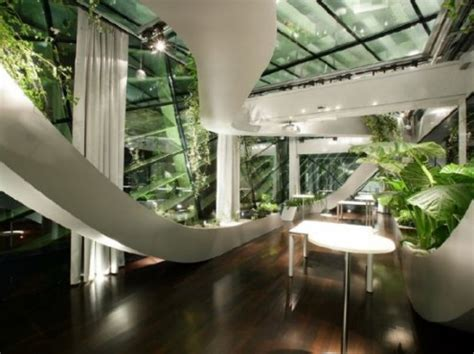 l post l indoor beautifully indoor garden in office home decorating
