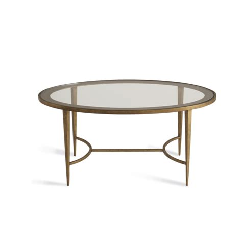 Oval Glass Top Coffee Table 8 Exclusive Selections Of Glass Top Oval Coffee Tables Coffe Table Galleryx