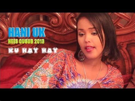 download film ular india download unlimited movies nixusblog