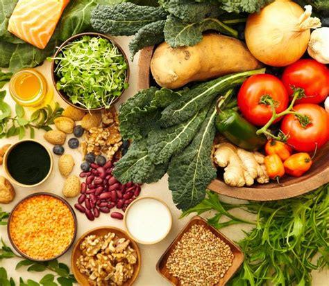 alimentazione in menopausa farnettiin menopausa riprogettare l equilibrio