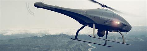 Ums Skeldar Ums Skeldar Rpas Solutions Vtol Fixed Winged Uav Drones Manufacturer