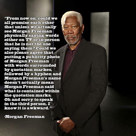 movie quotes morgan freeman quotes about racism morgan freeman quotesgram