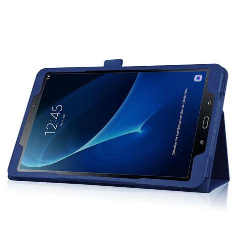 Samsung A6 custodia cover integrale smart supporto per samsung galaxy