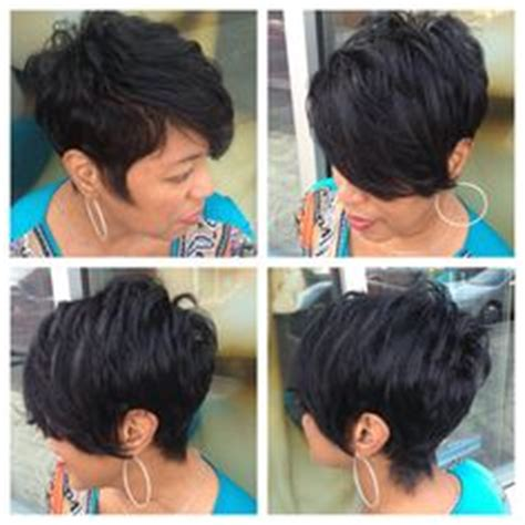 river hair styles in atlanta virgin highalnd like the river salon atlanta ga all about the hair pinterest shorts the o jays and hair
