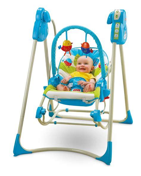 baby swing chair uk 12 photo of baby swing chair uk