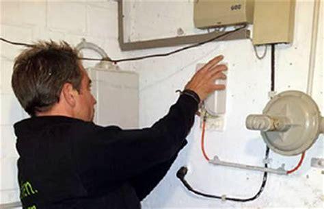 glasfaserkabel verlegen im haus wenn glasfaser kommt so w 252 rde es gemacht b 252 rger f 252 r