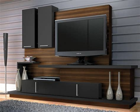paras homes index of wp content gallery rack para home theater
