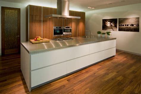 reddy keukens duitsland bulthaup sale keukenarchitectuur