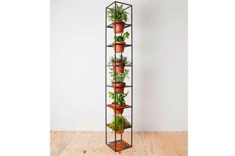 Vertical Garden Stand Pin By Paula Echeverry On Green