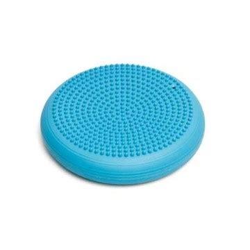 cuscino palla vendita cuscino palla dyanair senso 2 in 1 rehastore il