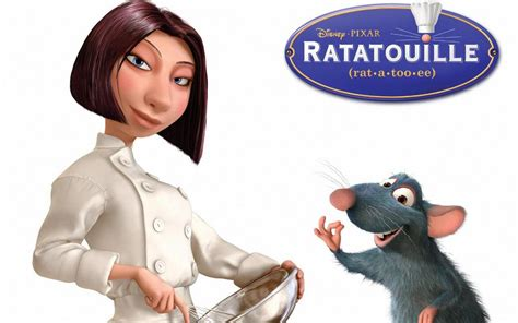 Ratatouille Wallpaper and Background   1280x800   ID:266113