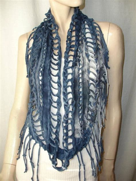 17 best ideas about t shirt scarves on t shirt