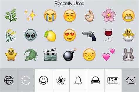 emoji wallpaper for mobile cell phones images emoji msn