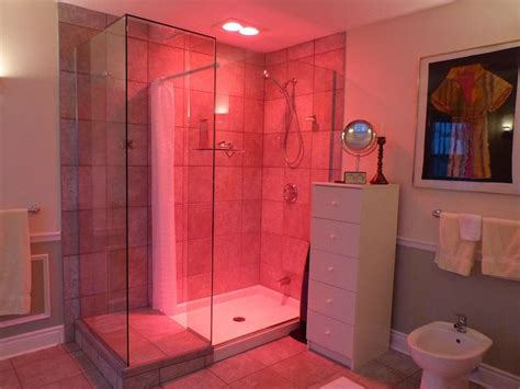 find  beautiful images infrared heat lamps fan