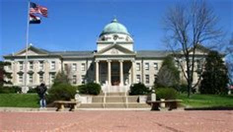 Southeast Missouri State Mba by 1000 Images About Southeast Missouri State On