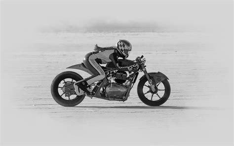 royal enfield motosiklet tarihi motosiklet sitesi