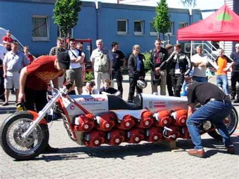Motorrad Mit 24 by Dolmette Motorrad Mit 24 Kettens 228 Motoren Chainsaw