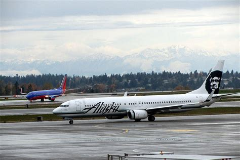 alaska airlines car seat alaska airlines to add premium economy class on its jets