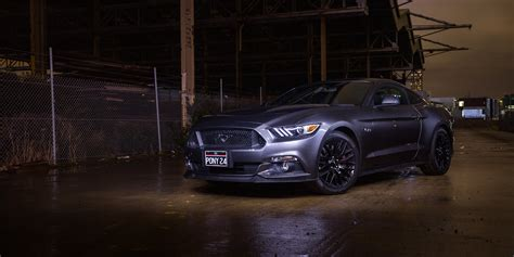 2016 ford mustang gt fastback manual review caradvice