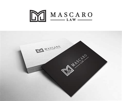 decor inspiration law firm logo design inspiration 5545