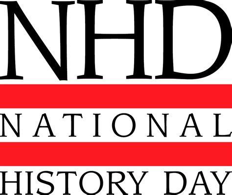 day history history day state historical association tsha