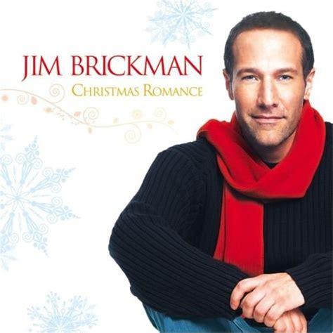 lyrics jim brickman jim brickman information facts trivia lyrics